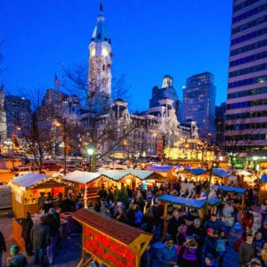 what to do in Philadelphia