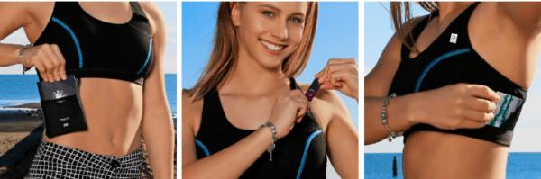 9e02ed5a65508 How to Pack Bras for Travel - Tortuga Backpacks Blog