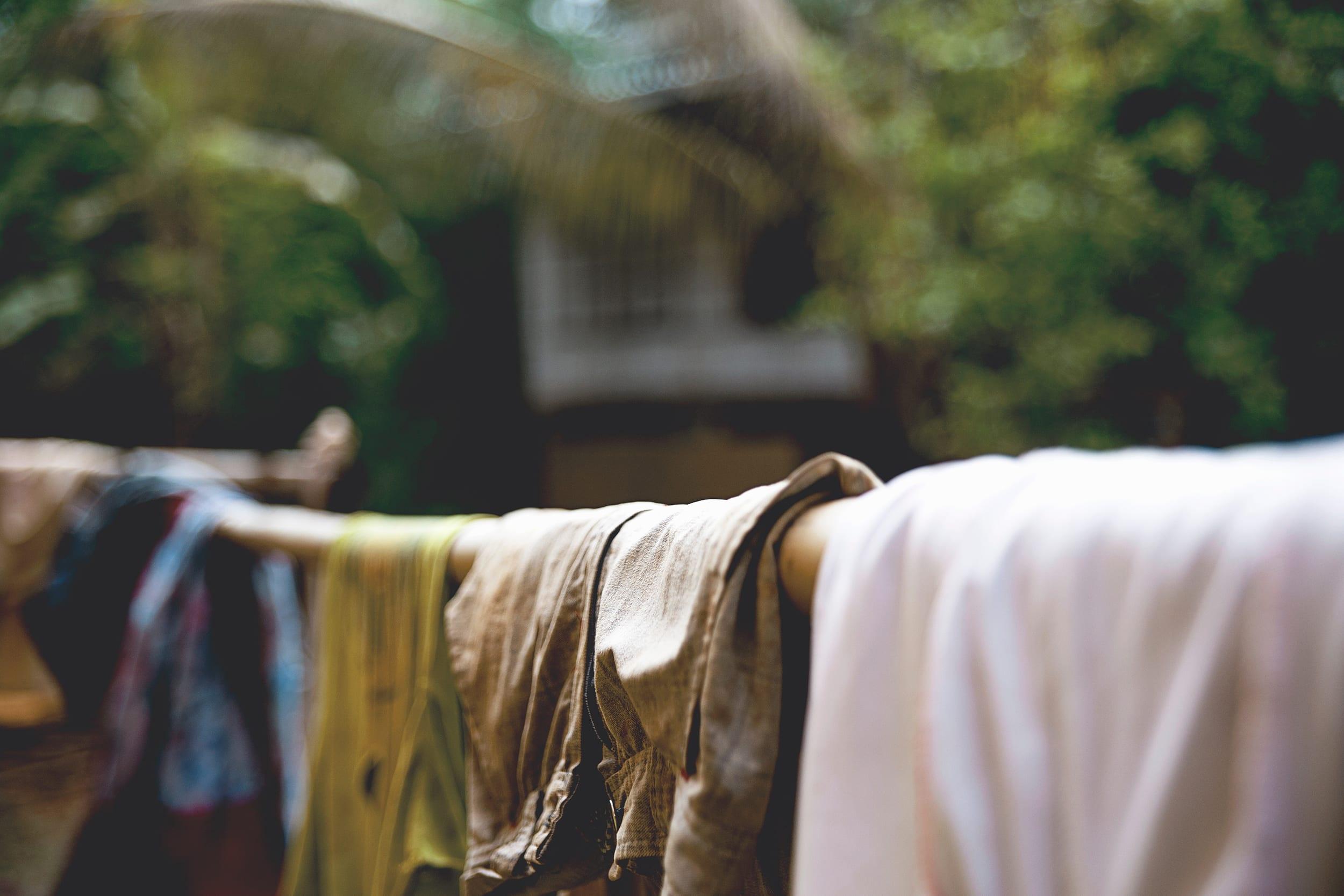 d7f4e68d4be7 The Best Travel Underwear for Men & Women - Tortuga Backpacks Blog