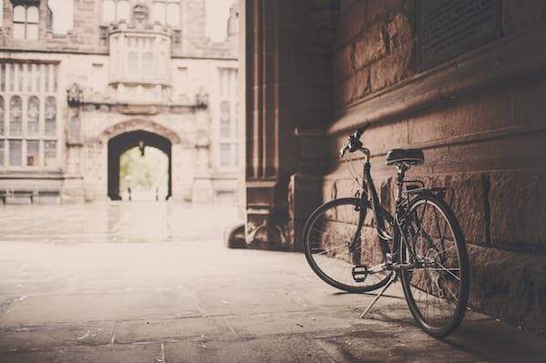 uk-bicycle